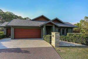 Lot 43 Angophora Drive, Rothbury, NSW 2320