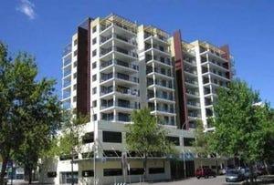 806/13 Spencer Street, Fairfield, NSW 2165