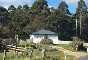 149 Cloudy bay road, Bruny Island, Tas 7150