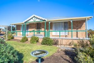 6 Walton St, West Launceston, Tas 7250