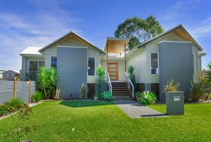 1 Girraween Close, Port Macquarie, NSW 2444