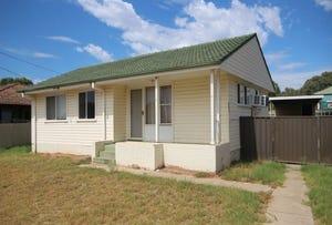 4 Wewak Street, Ashmont, NSW 2650