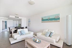 102/2-8 Creek Street, Coolangatta, Qld 4225