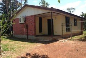6 Livistona Road, Karama, NT 0812