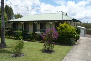 36 Drummer St, Tin Can Bay, Qld 4580
