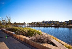 lot 97 Karroo Vista, Bayonet Head, WA 6330