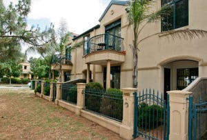 Unit 4,2-8 Chatswood Court, Oakden, SA 5086