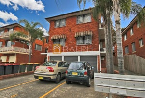 2/56 Macdonald St, Lakemba, NSW 2195
