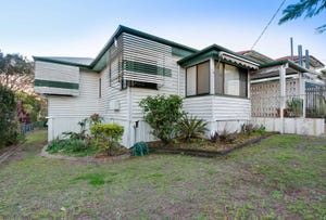8 Baden Powell, Everton Park, Qld 4053