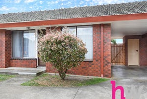 2/68 Osborne Avenue, North Geelong, Vic 3215
