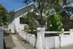 13 Fairweather Street, Bellevue Hill, NSW 2023