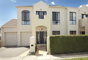 1/6 Towns Crescent, Turner, ACT 2612