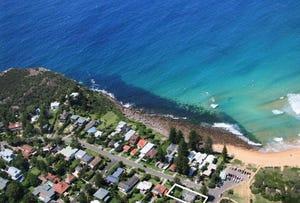 1 Tasman Road, Avalon Beach, NSW 2107