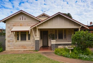 74 West Parkway, Colonel Light Gardens, SA 5041