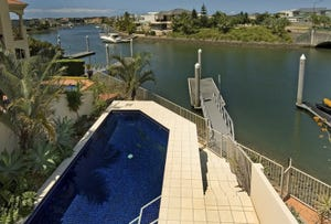 8049 The Parkway, Sanctuary Cove, Qld 4212