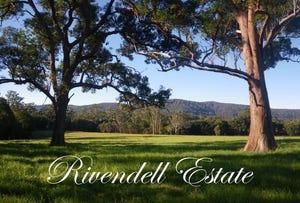 Lot 1 Rivendell Mews Off Orara Street, Nana Glen, NSW 2450