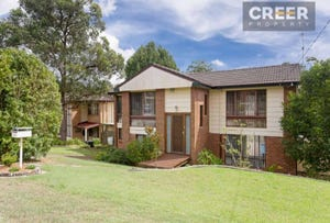 76 Aries Way, Elermore Vale, NSW 2287