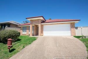 21 Gordon St, Branxton, NSW 2335