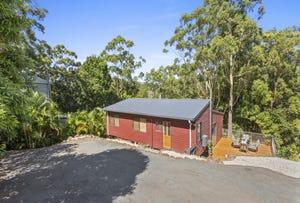 54 Lalina Avenue, Tweed Heads West, NSW 2485
