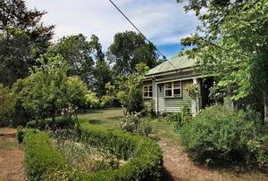 2014 Daylesford-Malmsbury Road, Drummond, Vic 3461