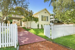 119 Parkes Road, Collaroy Plateau, NSW 2097