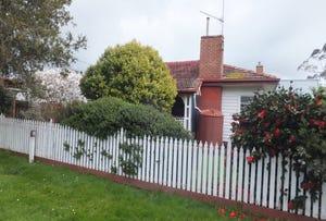 1 Middle Road, Trafalgar, Vic 3824