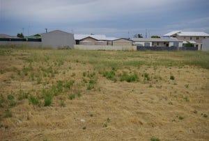 Lot/245 Seascape Road, Point Turton, SA 5575