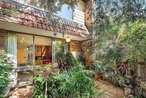 1/19 Flinders Road, Earlwood, NSW 2206