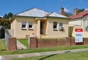 15 Bellevue St, Goulburn, NSW 2580