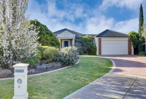 6 Glenwood Close, Hoppers Crossing, Vic 3029
