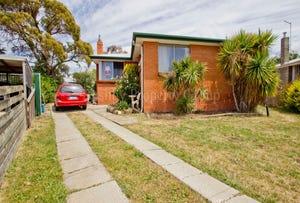 9 Whitemark Place, Waverley, Tas 7250