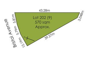 9 Bristol Avenue, Enfield, SA 5085