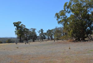 C/A 6, Garden Gully Road, Great Western, Vic 3374