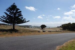 Lot 103 Island View Drive, Clayton Bay, SA 5256