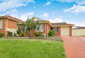 11 Mulgara Place, Blackbutt, NSW 2529