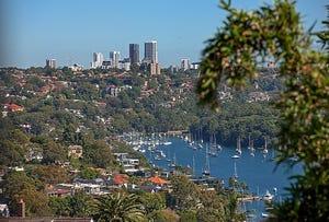 15/190 Spit Road, Mosman, NSW 2088