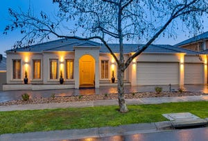 7 Knight Court, Hillside, Vic 3037