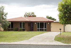 15 Golden Crescent, High Wycombe, WA 6057