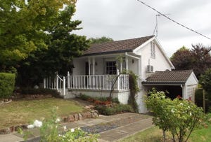 39 Dalhunty Street, Tumut, NSW 2720