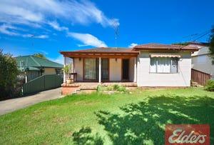 17 Brahms Street, Seven Hills, NSW 2147