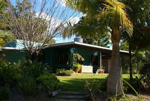 91 BOTTLETREE LANE, DONDINGALONG VIA, Kempsey, NSW 2440