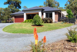 169 Axiom Way, Acton Park, Tas 7170