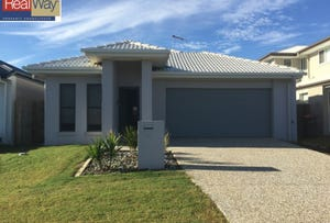 71 Greens Road, Griffin, Qld 4503