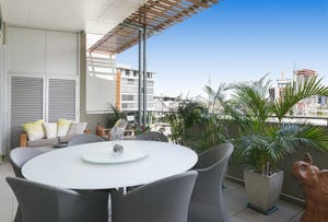 59/20 Newstead Terrace, Newstead, Qld 4006
