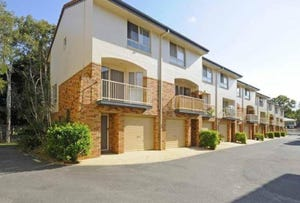 13/527 Gold Coast Highway, Tugun, Qld 4224