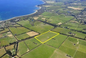 Lot 8, Sandy Point Road, Somers, Vic 3927