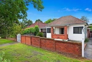 50 Salisbury Road, Guildford, NSW 2161