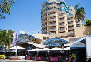 9/73 Esplanade, Cairns City, Qld 4870
