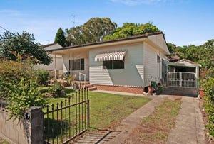 21 Rowena Street, Noraville, NSW 2263