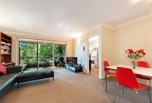 11/3 Broughton Road, Artarmon, NSW 2064